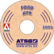 ATX Mini CD