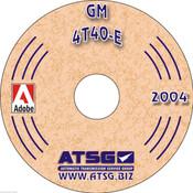 TM4T40E