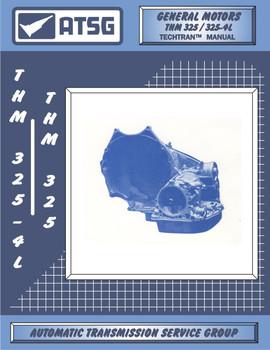 TM325/4L