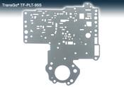 TF-PLT-95S