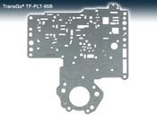 TF-PLT-95B