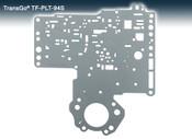 TF-PLT-94S