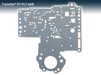 TF-PLT-94B
