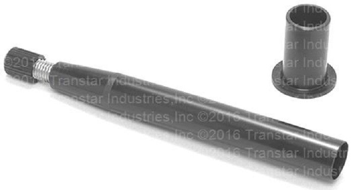 Tool For GM 700R4 4L60E 1982-1997 Non 300mm Input Shaft Seals Installer  T-1574