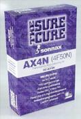 SC-AX4N