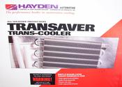 Hayden TranSaver Cooler 1405