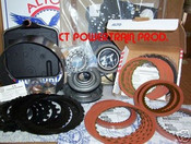 MRK77AHP Super Master High-Performance 700R4 Kit 1985 thu 1986