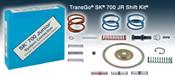 700R4 4L60 TransGo SK700JR
