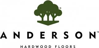 anderson-hardwood-floor-cleaner-logo.jpg