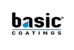 basic-coatings-hardwood-cleaner-logo-sm.png