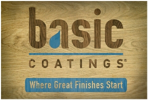 basic-coatings-logo-banner-small.jpg