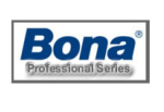bona-professional-hardwood-floor-cleaner-logo.png