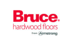 bruce-by-armstrong-hardwood-floor-cleaner-logo-sm.png