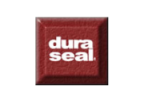 dura-seal-minwax-hardwood-floor-cleaner-logo-small.png