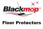 floor-protectors.png