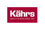 kahrs-hardwood-floor-cleaner-logo-sm.png