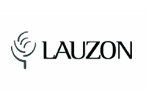 lauzon-hardwood-floor-cleaner-logo-sm.png