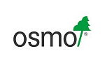 osmo-hardwood-floor-cleaner-logo-sm.png