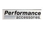 perfomance-hardwood-floor-cleaner-logo-sm.png