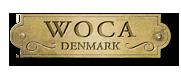 woca-denmark-logo.png