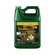 TileLab 1gl SurfaceGard Penetrating Sealer
