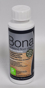 Bona Professional Series 6 - 4oz Concentrate Hardwood Cleaner