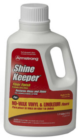 Armstrong Shine Keeper Polish 32oz
