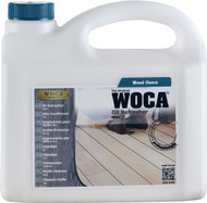 Woca White oil Refresher