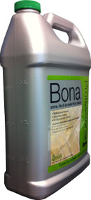 Bona Professional Stone Tile Laminate Ready To Use Cleaner Gallon