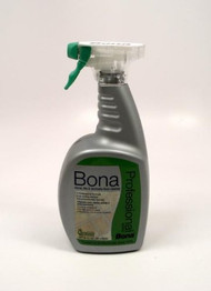 Bona Professional 32 oz Ready To Use Stone Tile Laminate Cleaner