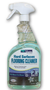 Shaw Rx2 Hard Surfaces Floor Cleaner NEW PACKAGING