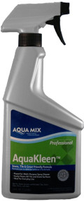 Aqua Mix 24oz Aquakleen Spray Bottle