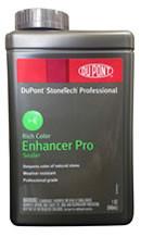 DuPont 32oz Solvent-Based Enhancer Color Enhancer