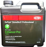 DuPont 1gl Solvent-Based Enhancer Color Enhancer