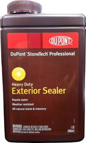 DuPont 32oz Solvent-Based Heavy Duty Exterior Sealer