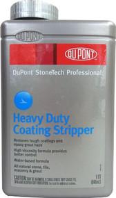 Dupont 32oz Heavy Duty Coating Stripper