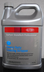 Dupont 1gl Heavy Duty Coating Stripper