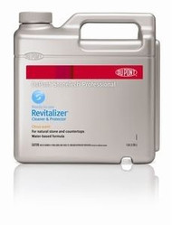 Dupont 1gl RTU Revitalizer Daily Cleaner & Protector (citrus)