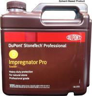 DuPont 1gl Solvent-Based Impregnator Pro Sealer