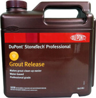 Dupont 1gl Grout Release
