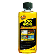 Goo Gone, Pro Power 8oz
