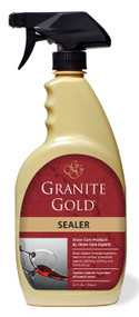 Granite Gold 24oz Sealer