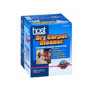 Host Dry Cleaner 6 lbs Refill Box