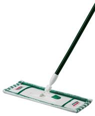 "Libman 18"" Microfiber Wet/Dry Dust Mop"
