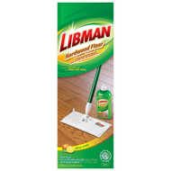 Libman Hardwood Floor Cleaning System
