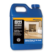 Miracle Sealants 511 Impregnator Sealer Quart