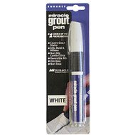 Miracle Sealants Grout Pen In White