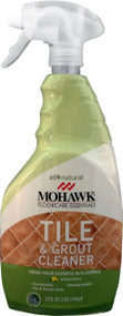 Mohawk Floor Essentials Tile & Grout 12-32oz Spray