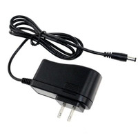 AC-DC power adapter 12V