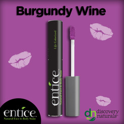 Burgundy Wine Lip Stain